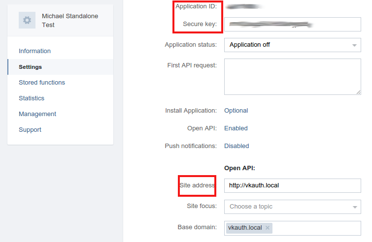 Definitive guide on creating custom providers for Laravel OAuth2