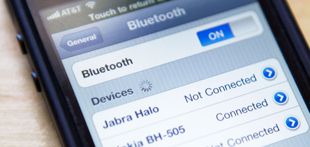 Bluetooth Low Energy for Android (Part 3)